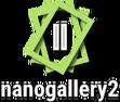 nanogallery2